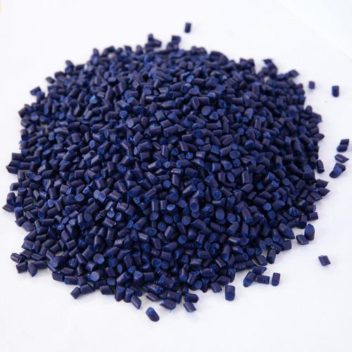 TPV Granules