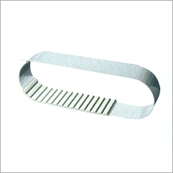 PU Jointed Timing Belt