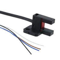 PANASONIC PM-L65-P Micro Photoelectric Sensor