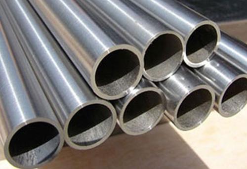 Inconel Pipe 625