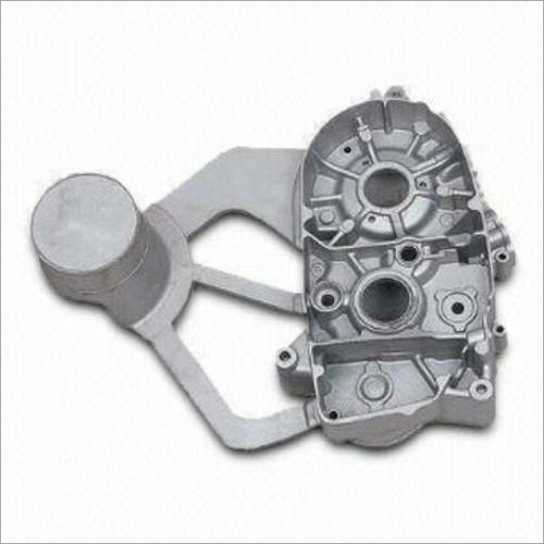 PDC Aluminium Casting