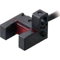 PANASONIC PM-F45 Micro Photoelectric Sensor