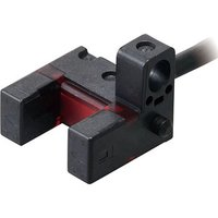 PANASONIC PM-F45-P Micro Photoelectric Sensor