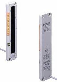 PANASONIC NA1-PK5-PN Photoelectric Sensor