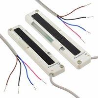 PANASONIC NA1-5 Photoelectric Sensor