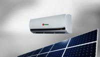 SKODO 2 ton Solar Air Conditioner