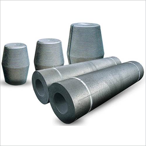 Normal Power Graphite Electrode