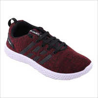 Mens Stylish Running Shoes