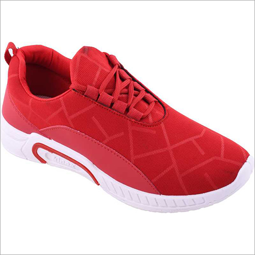 Mens Gym Shoes