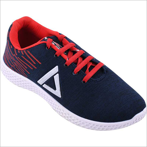 Mens Non Slip Sports Shoes