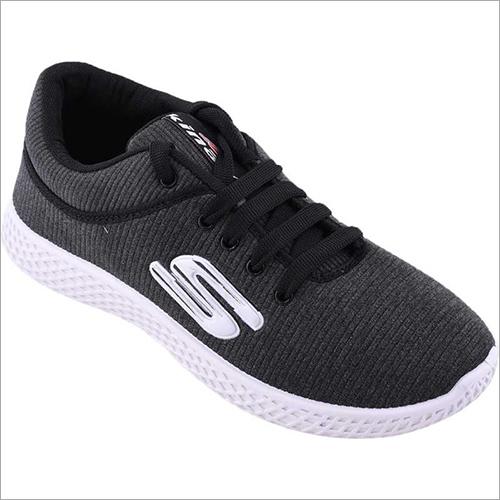 Mens Lightweight Sports Shoes