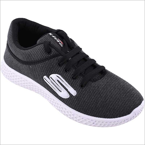 Mens Lightweight Sports Shoes