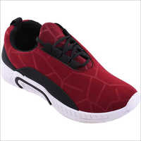 Outddoor Sports Shoes