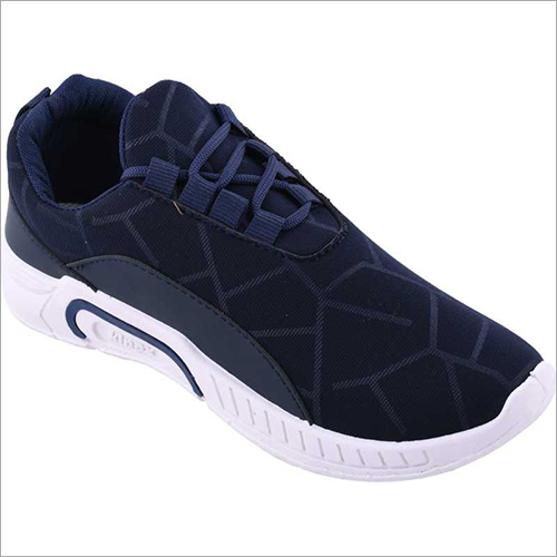 Mens Outdoor Sports Shoes