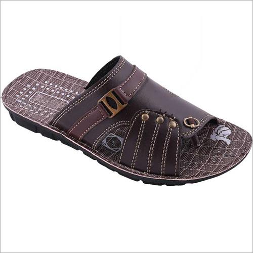 Mens Trendy Slippers