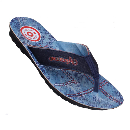 Mens Bathroom Wear Slippers
