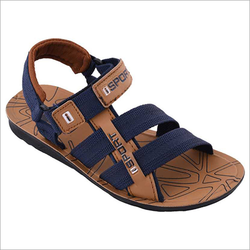 Mens Casual Sandals