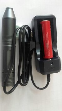 Portable LED Light Source ( Model-PEN)