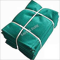 Green Shade Safety Net