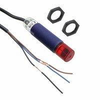 PANASONIC CY-122VA-P Cylindrical Photoelectric Sensor