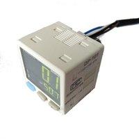 PANASONIC DP-101 Pressure Sensor