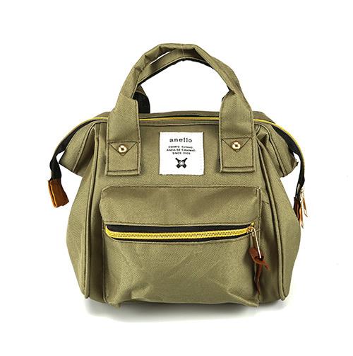Ladies Shoulder Bags
