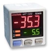 PANASONIC DP-102-E-P Pressure Sensor