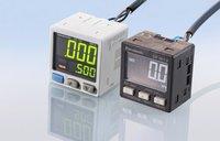 PANASONIC DP-102A-E-P Pressure Sensor