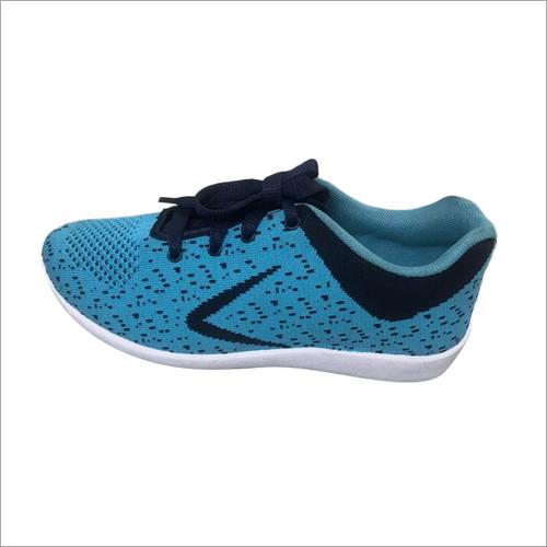 Mens Non Slip Sports Shoes