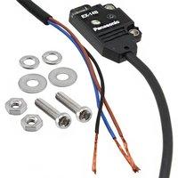 PANASONIC EX-14B Ultra-slim Photoelectric Sensor