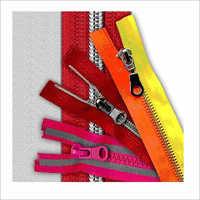School Bag Zipper