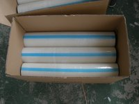 Self Adhesive Carpet Protection Film