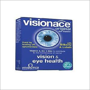 Visionace Tablets
