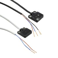 PANASONIC EX-21B-PN  Ultra-slim Photoelectric Sensor
