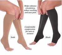 Zip Socks