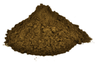 Tulsi Rama Powder