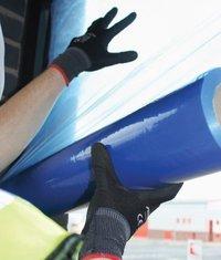Window Glass Protection Film