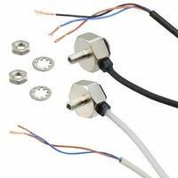 PANASONIC EX-33-PN Threaded Miniature Photoelectric Sensor