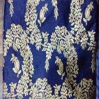 polyester jacquard fabric