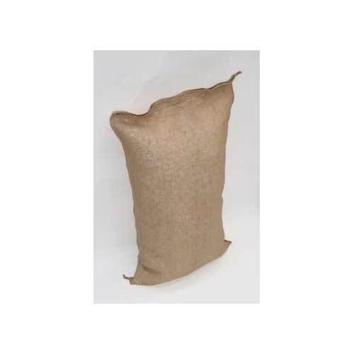Hessian Jute Bags