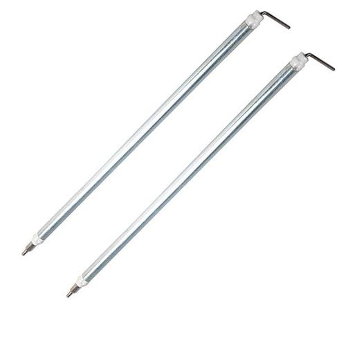 Riello Burner Gas Electrode