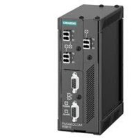 Siemens Ruggedcom Media Converter RS910