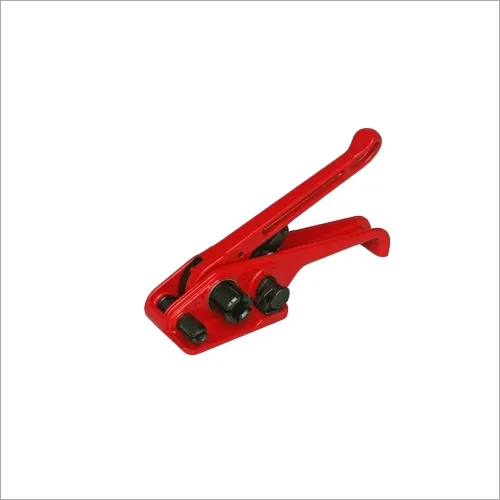 Pet Strapping Tensioner Tool