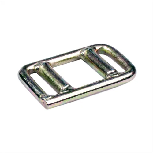 Industrial Lashing Buckle