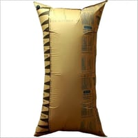 PP Air Dunnage Bag