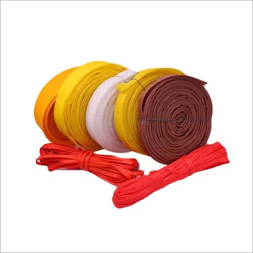 Plastic Protective Sleeve