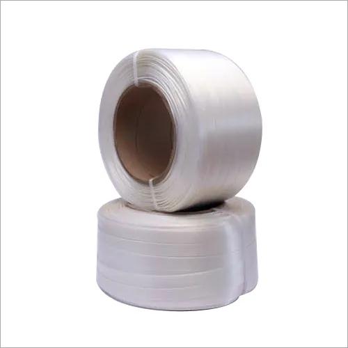 Cord Strap Roll