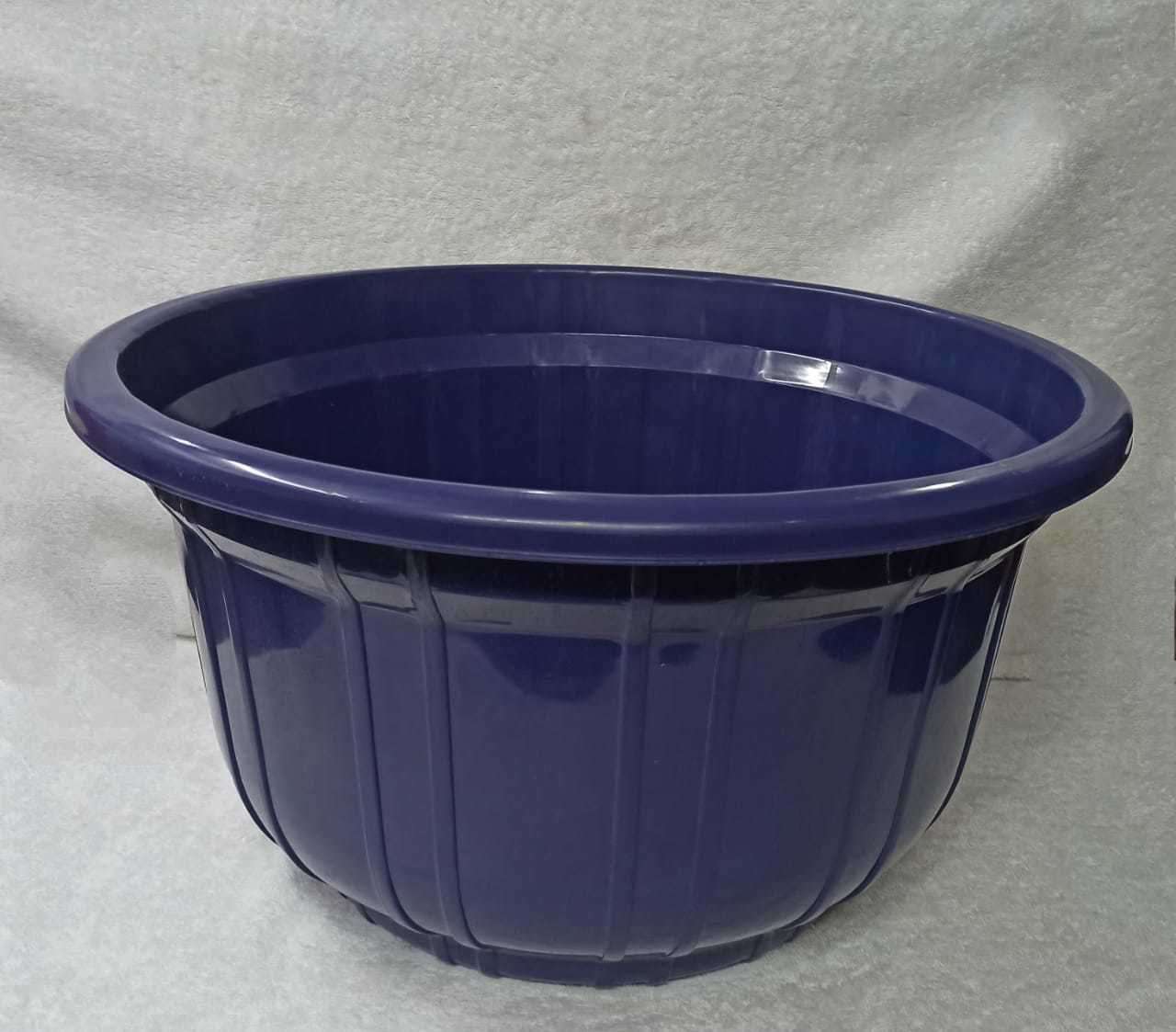 Plastic Tub Small