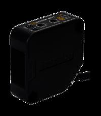 AUTONICS BEN5M-MDT Photoelectric Sensor