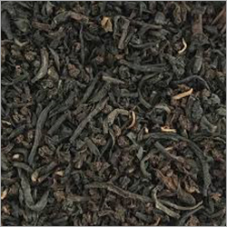 Natural Black Tea
